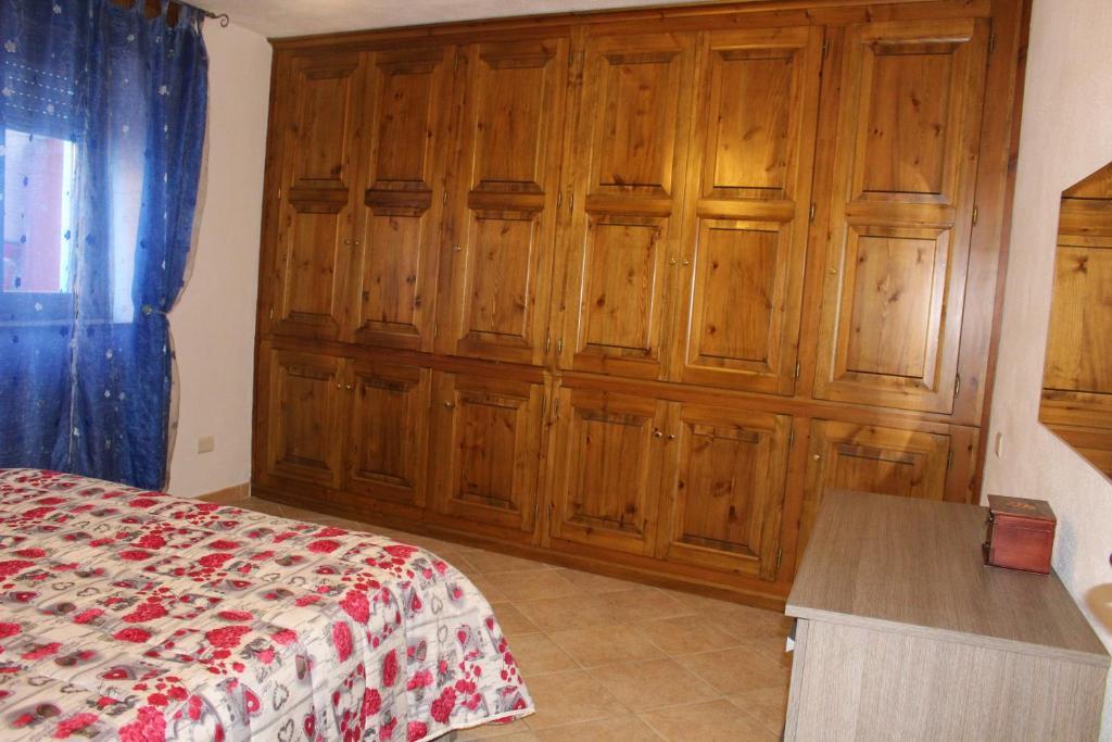 Appartamento 5 Vista Panoramica bild5