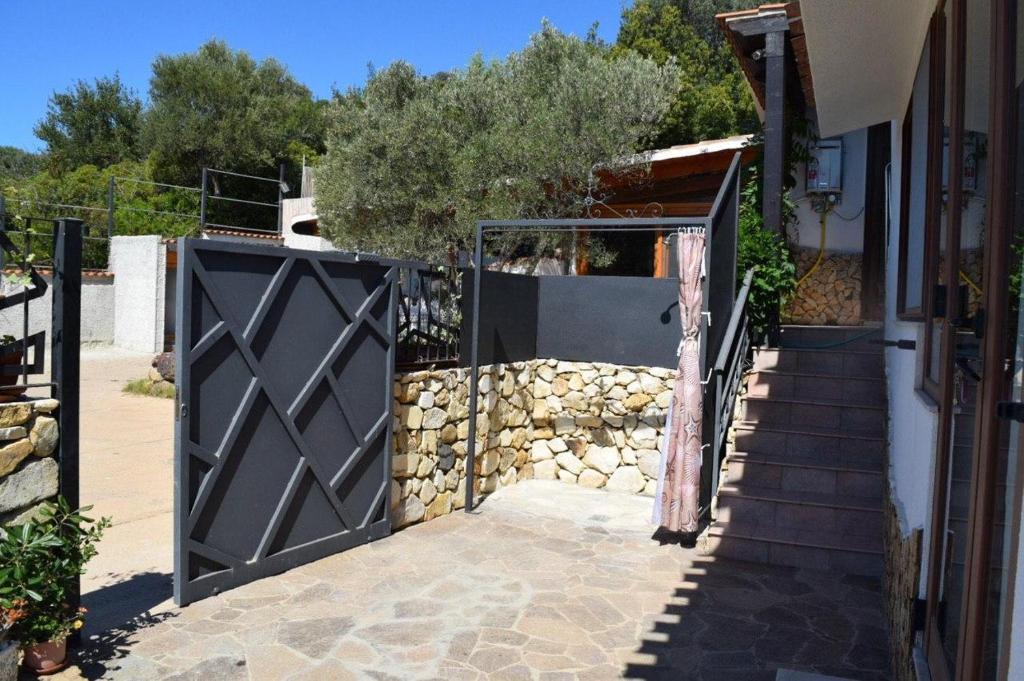 Battistina Holiday Home img5