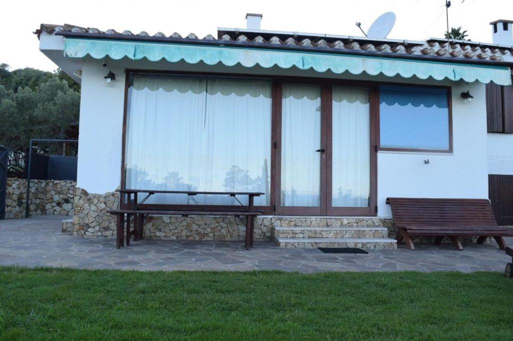 Battistina Holiday Home img16