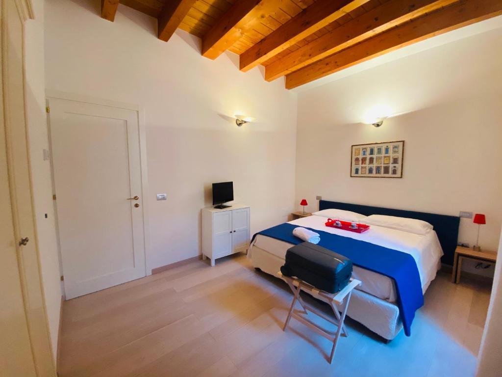 NG Guest House Sassari img4