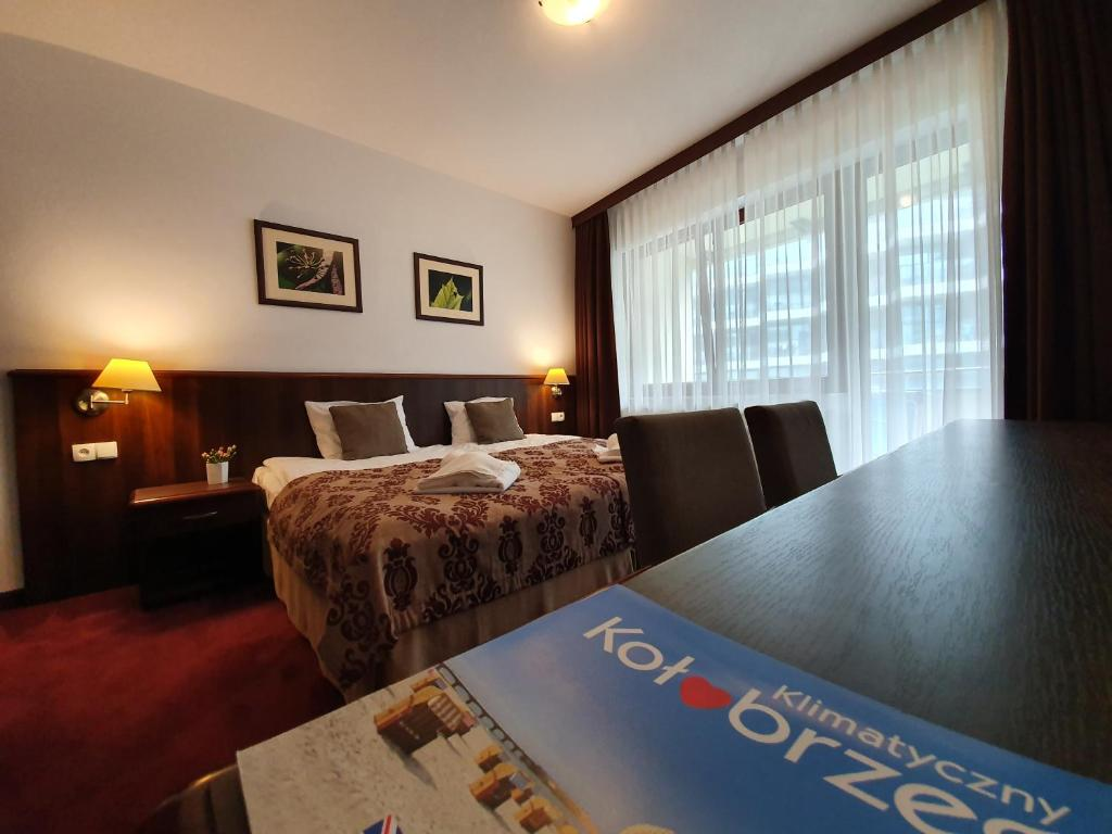 Apartament Arka - 365PAM