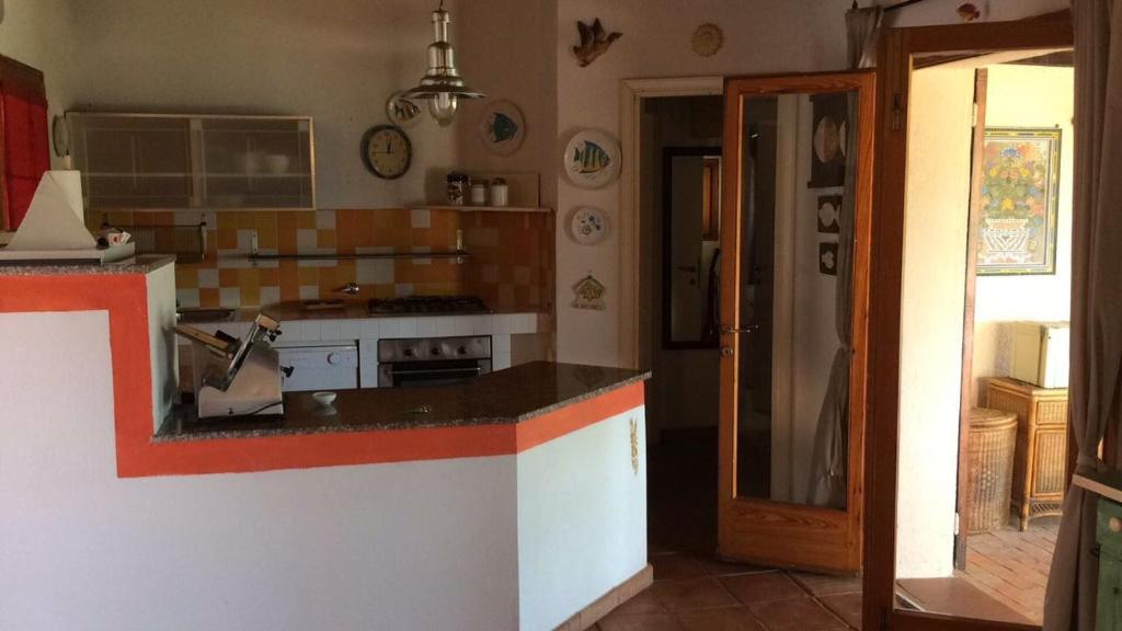 Villa Lorenza img13
