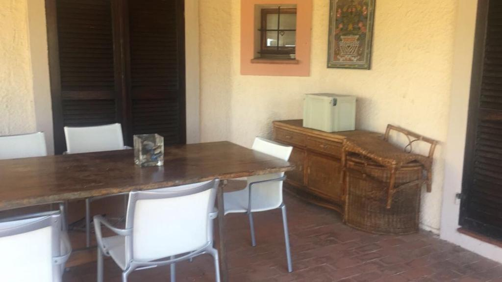 Villa Lorenza img14