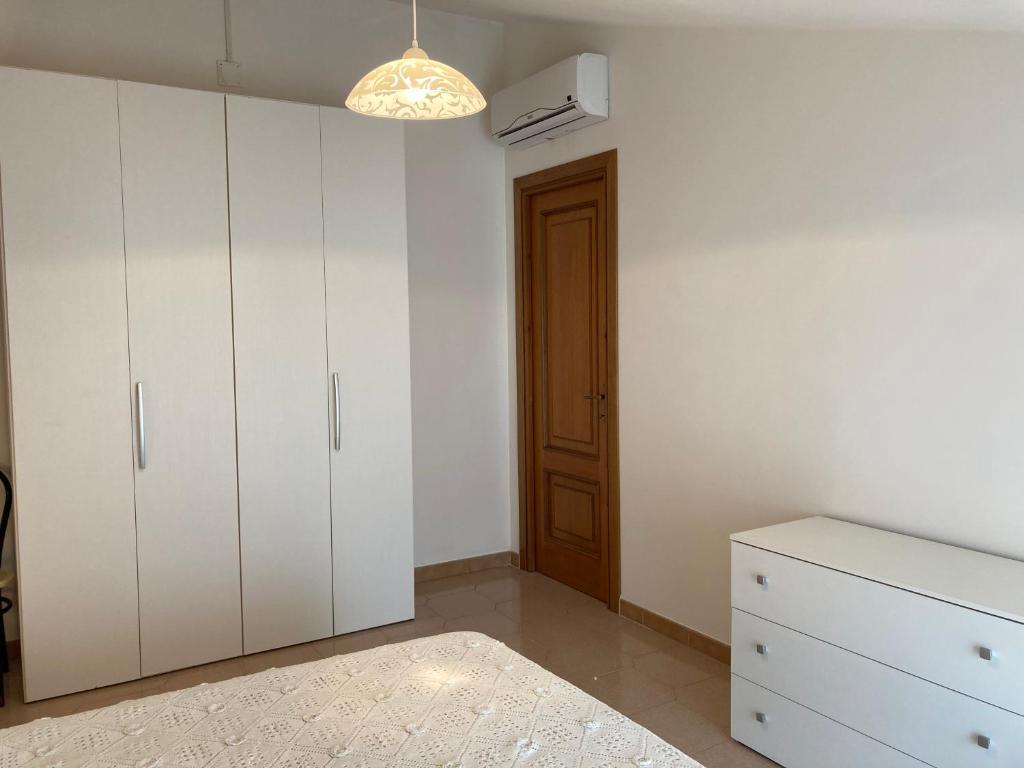 Casa Sonia img4