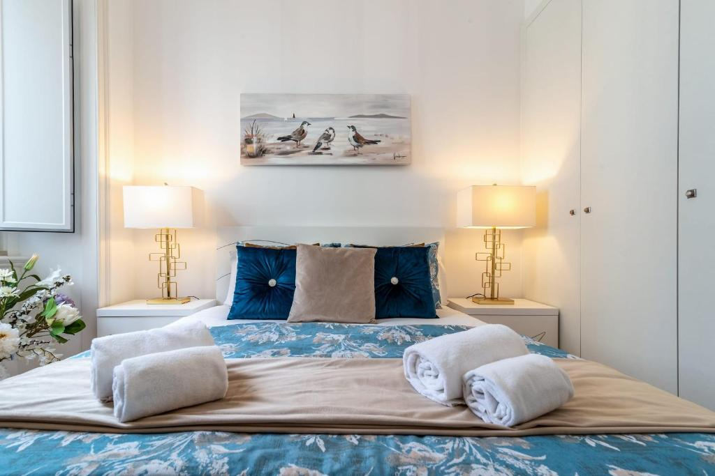 GuestReady - Modern 2Bedroom Apartment in Graça