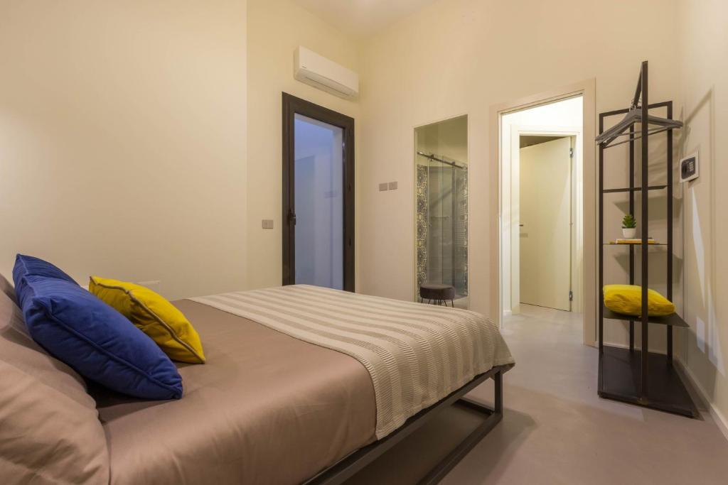 Suite 97 - Cagliari image9