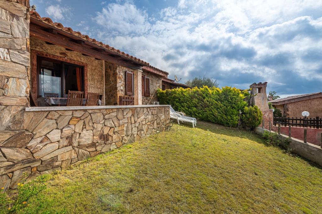 Villa Ginepro image5