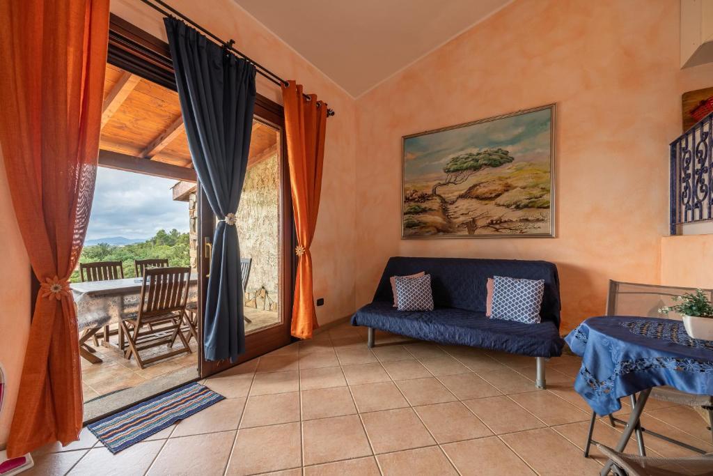 Villa Ginepro image6