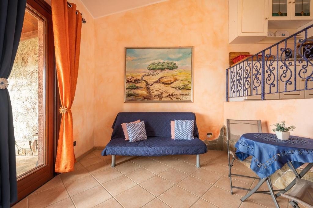 Villa Ginepro image7