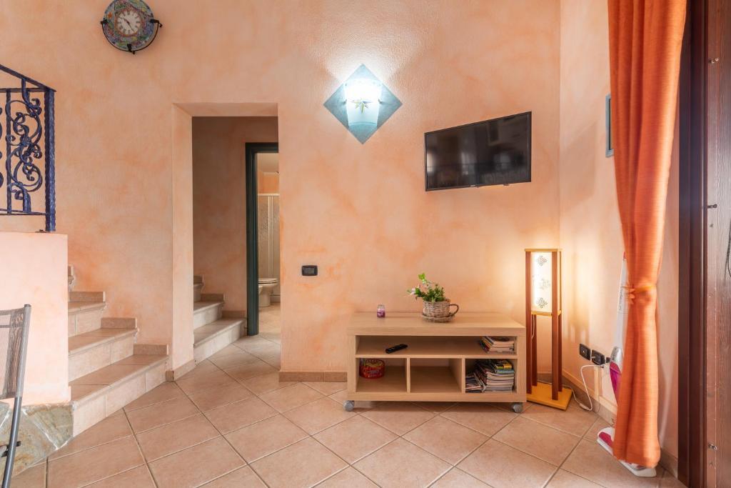 Villa Ginepro image9