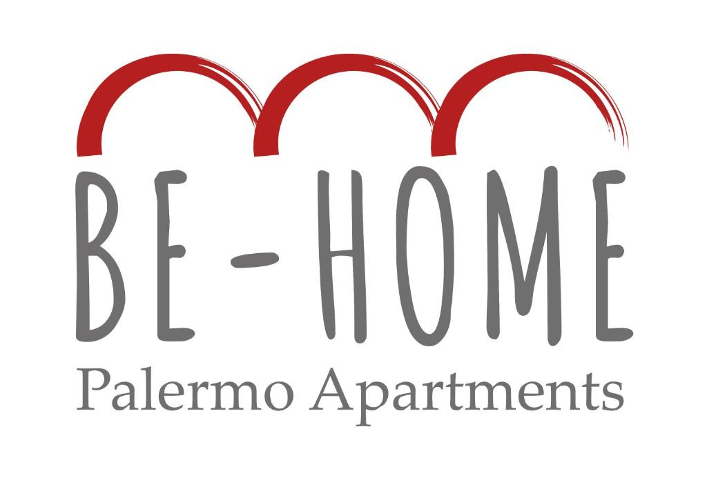 Be-Home Palermo