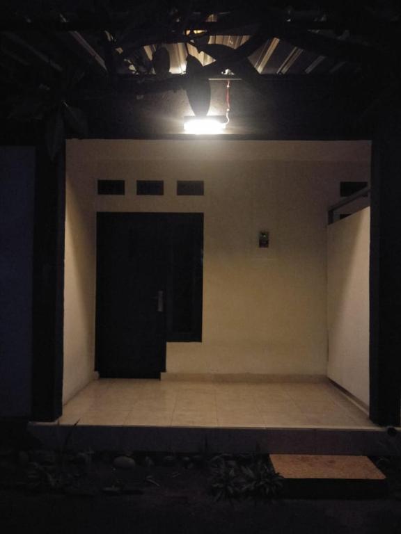 Anyar rooms