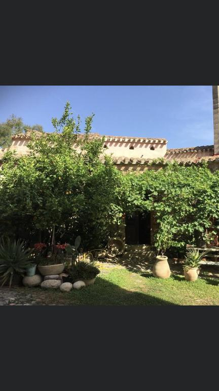 Il Portico Guesthouse image2