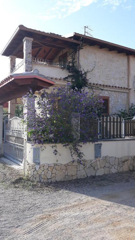 Villa Elisa image4