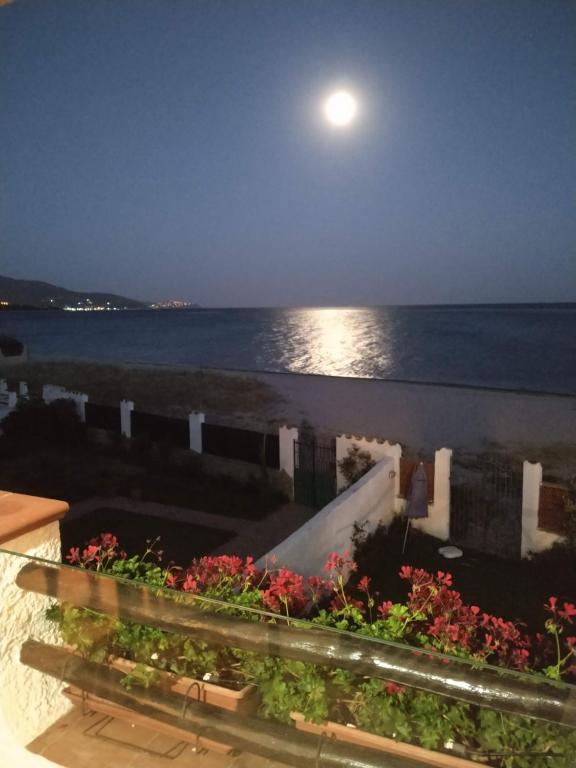 La terrazza sul mare - Terrace by the sea image4