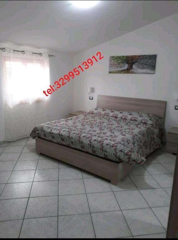 Appartamento Ariosto bild1