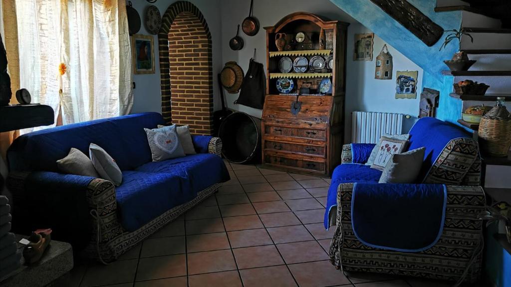 Casa Sa Hosta img9