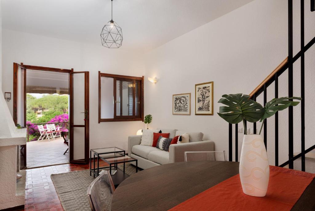 DomoMea - La Casa di Anna image3