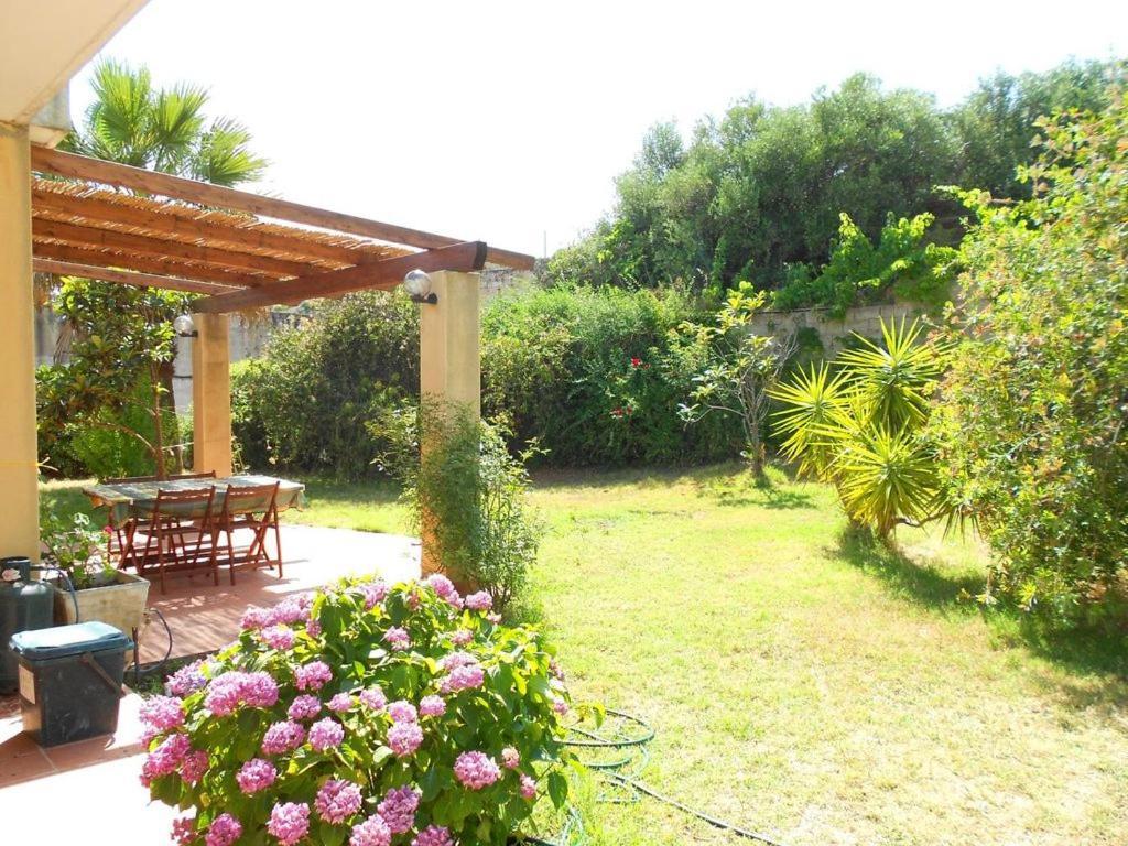 villa Gabriella image1