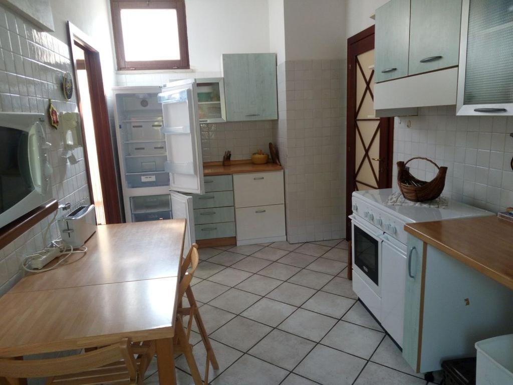 villa Gabriella image9