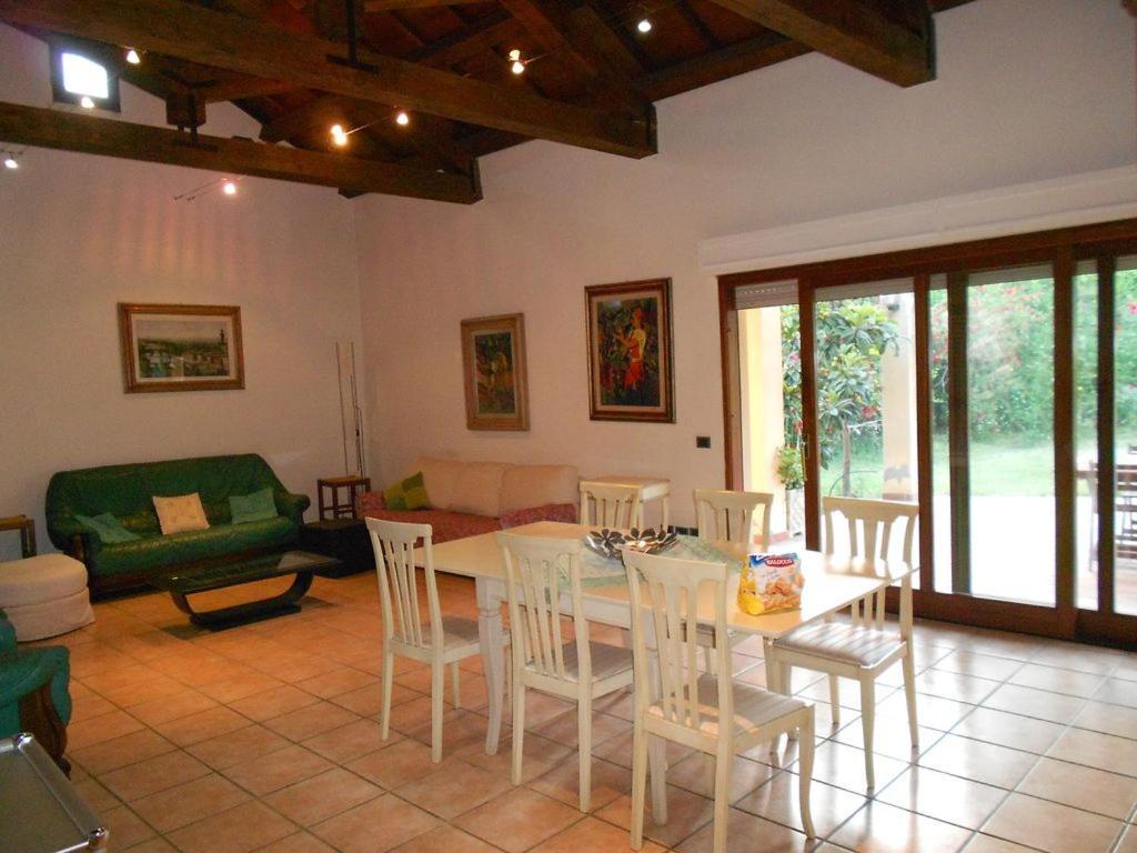 villa Gabriella image5