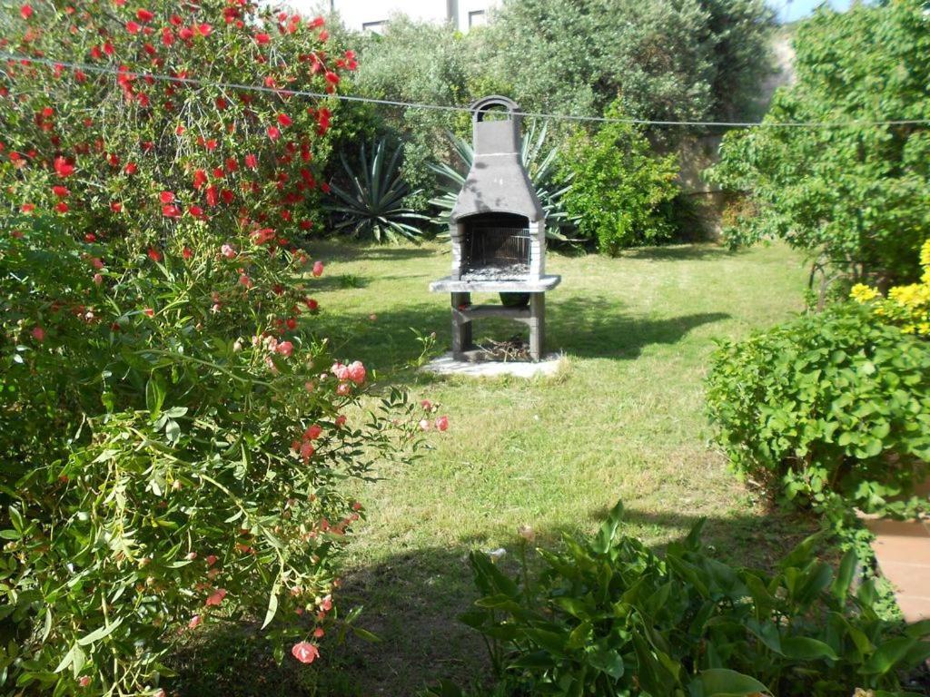villa Gabriella image2