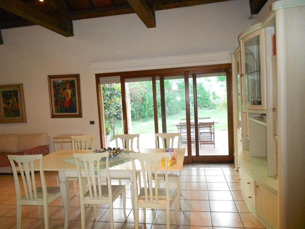villa Gabriella image4