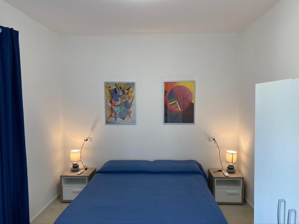 Appartamento Sole e Mare bild9