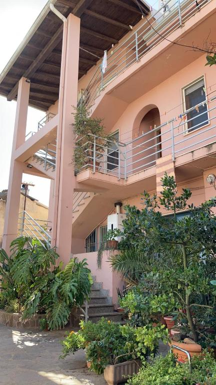 Casa Sonia img1