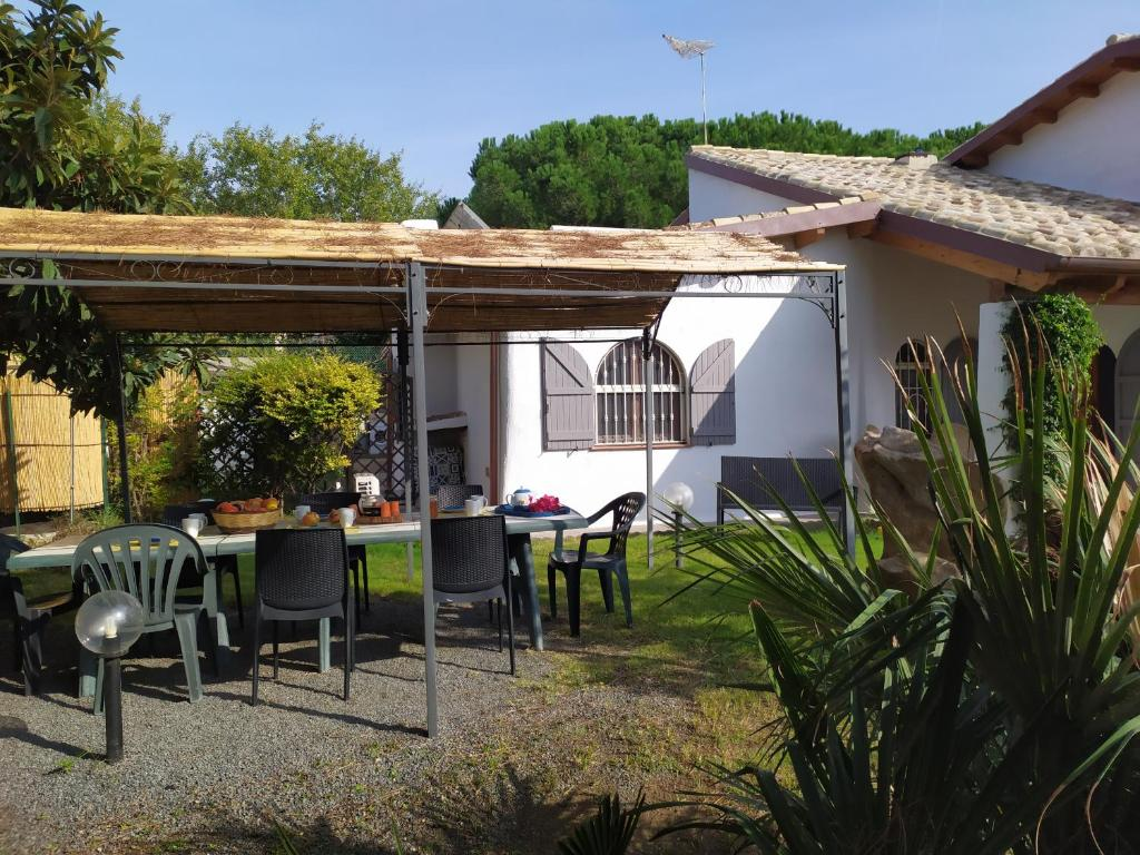 Casa Stella Di Madel image9