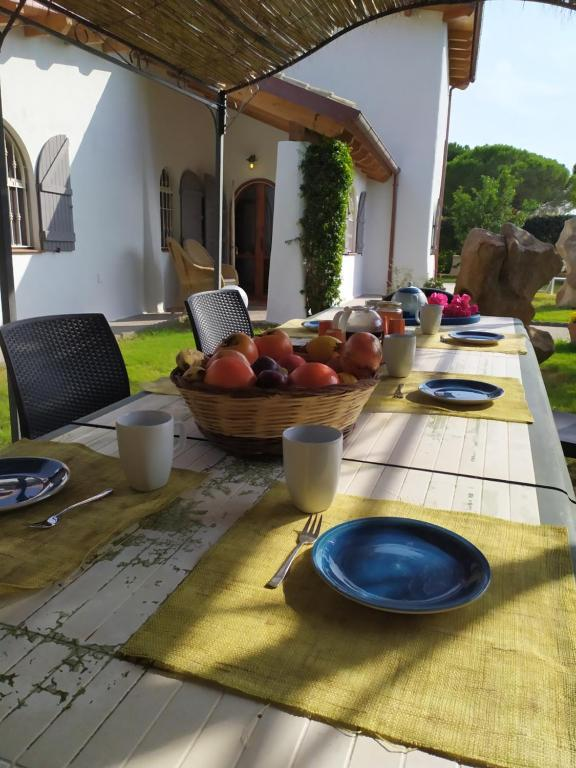 Casa Stella Di Madel image7