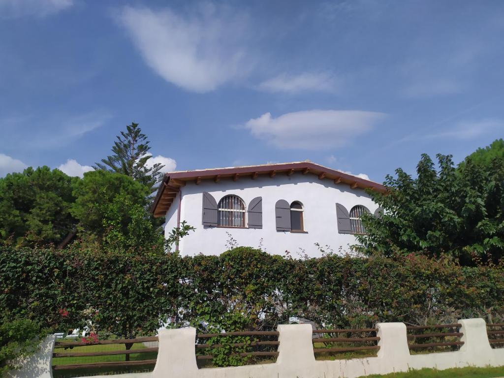 Casa Stella Di Madel image6