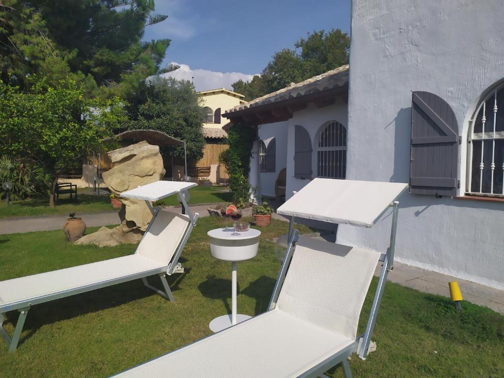 Casa Stella Di Madel image5