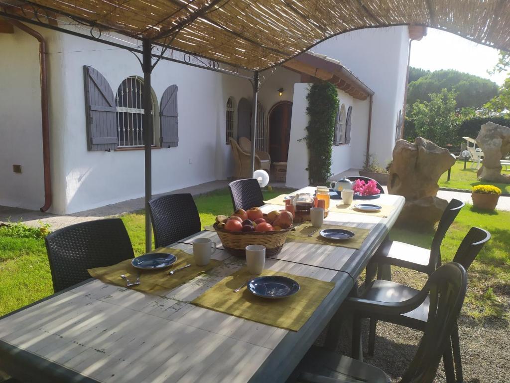 Casa Stella Di Madel image4