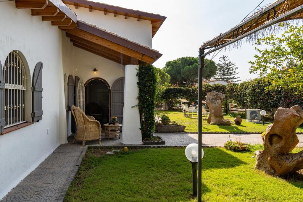 Casa Stella Di Madel image2