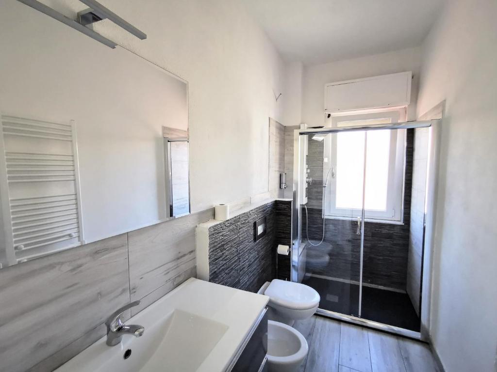 Cagliari View Apartment image2