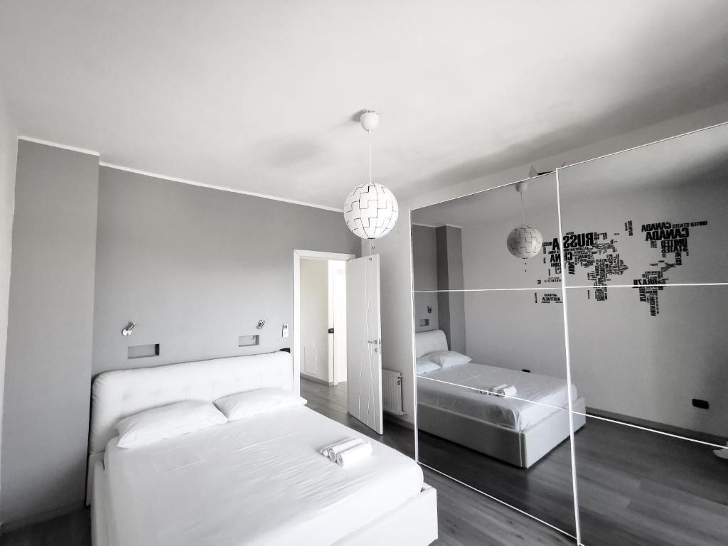 Cagliari View Apartment image1