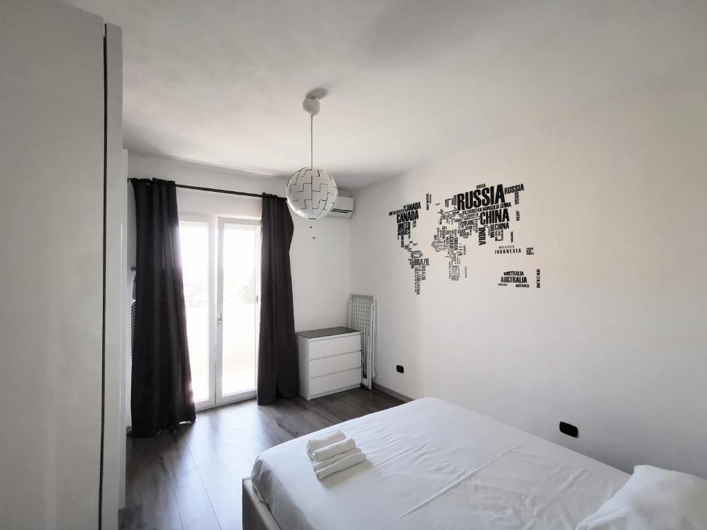 Cagliari View Apartment image3