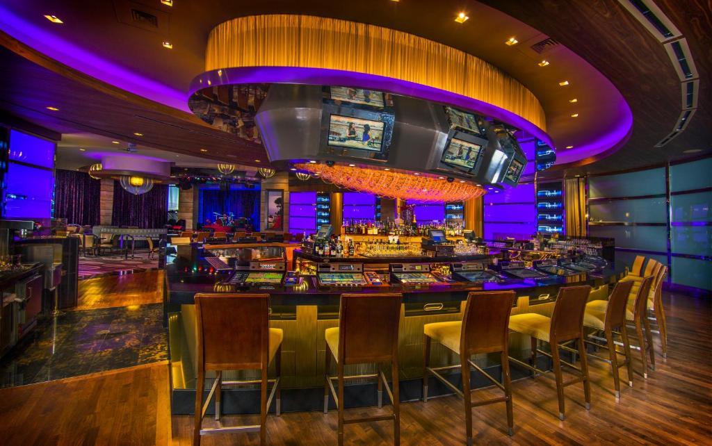 sito web hotel casino savonlinna finlandia