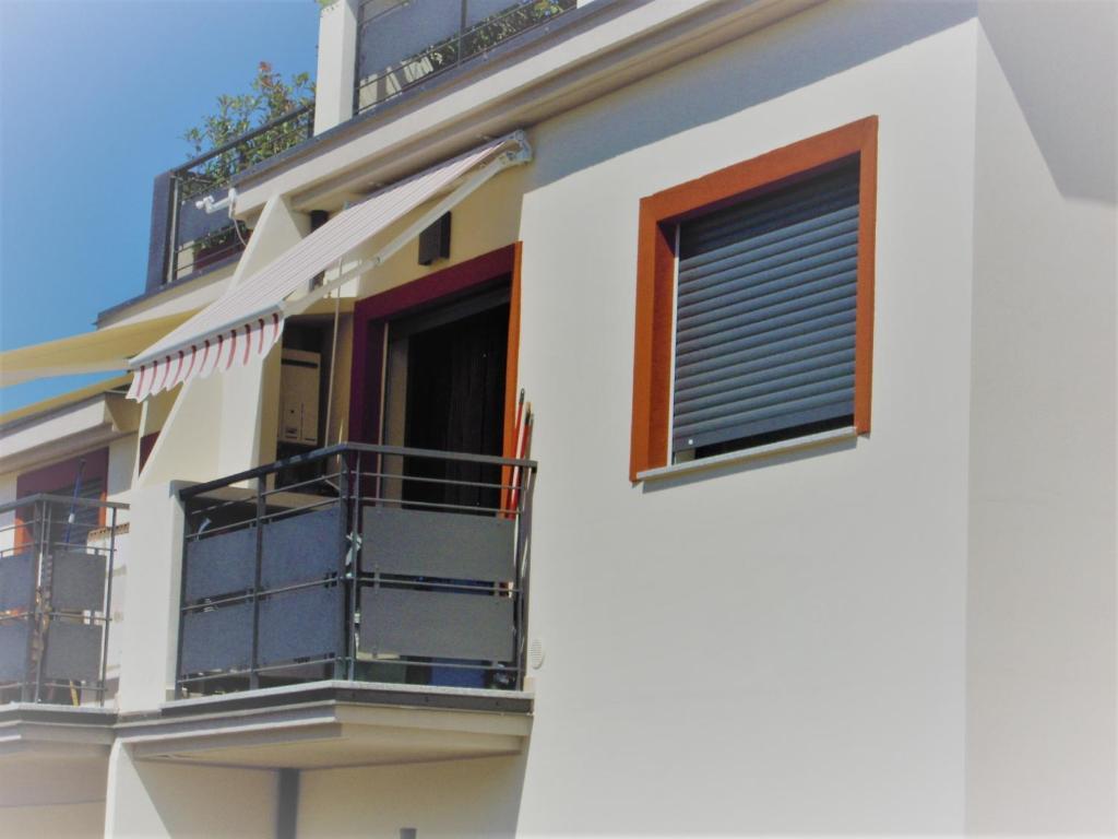 Appartamento Vacanza Barisardo bild2