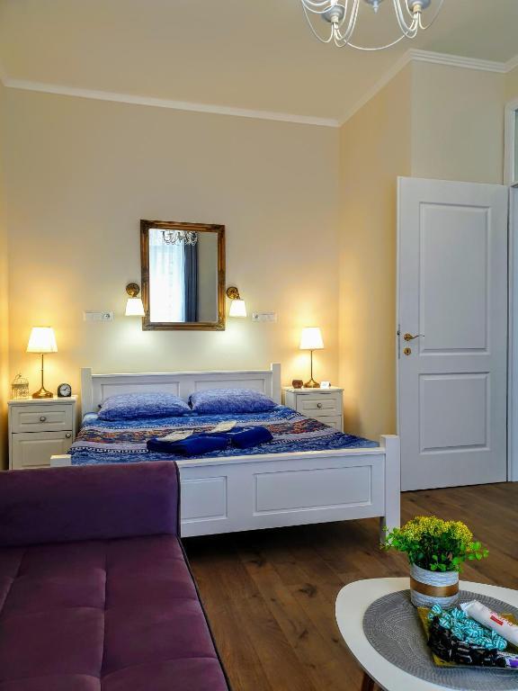 Blue Dream Apartments Sarajevo