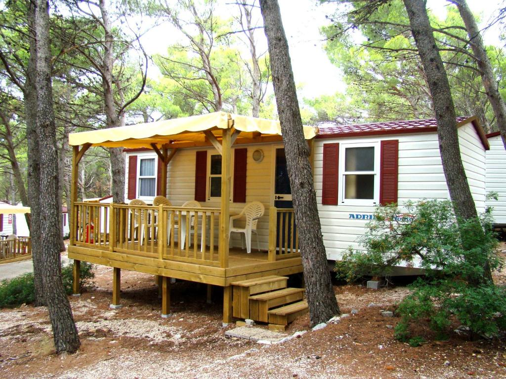 Adria Mobile Home Html on kelly mobile home, swiss mobile home, apollo mobile home, tuscany mobile home, ford mobile home, bentley mobile home, piedmont mobile home, ace mobile home, pioneer mobile home, aurora mobile home,