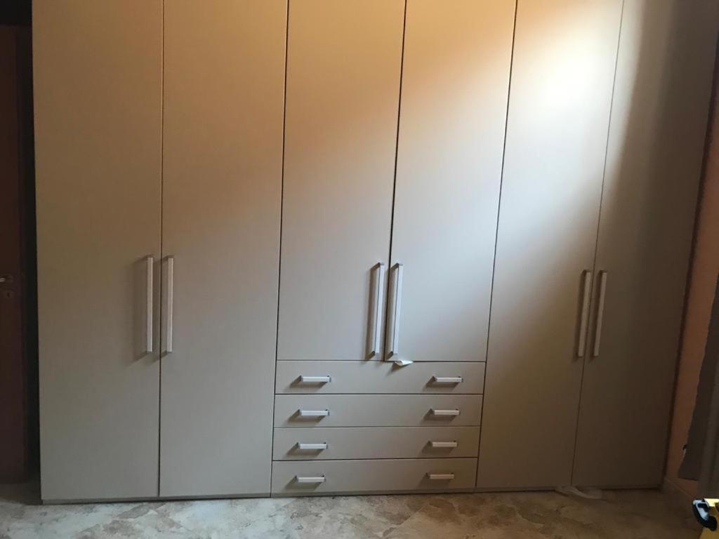 Michy's apartments img4
