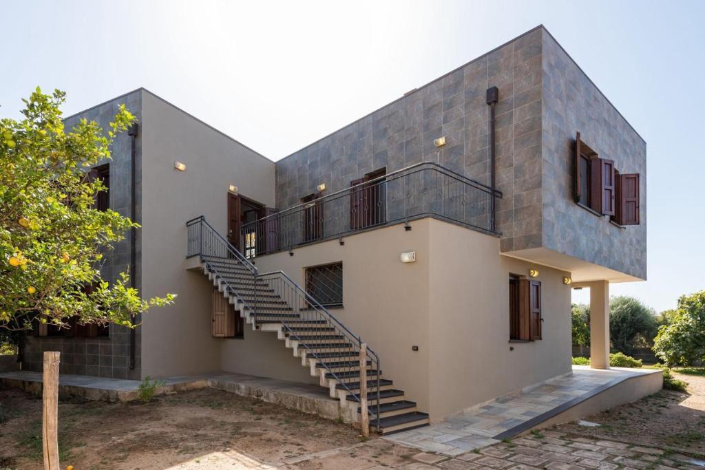 Residenza Pascoli bild2