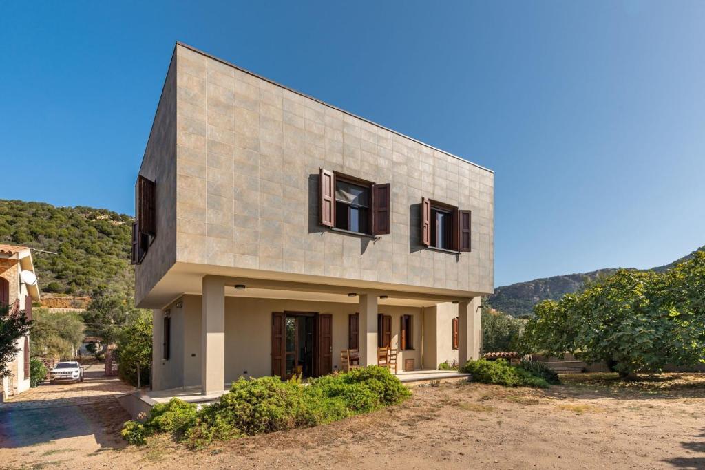 Residenza Pascoli bild1