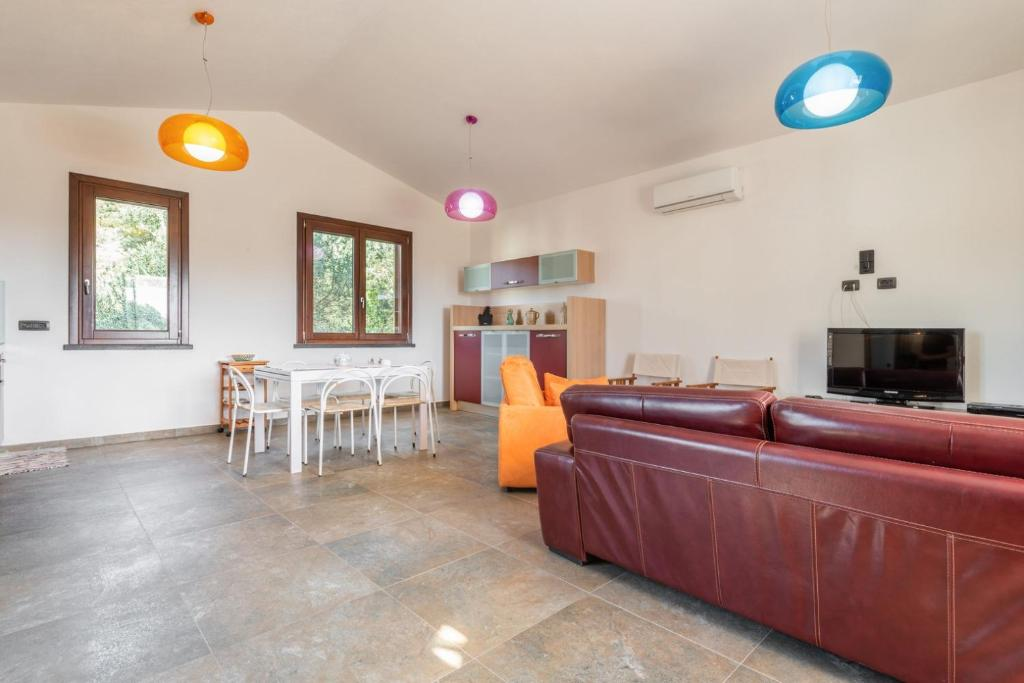 Residenza Pascoli bild6