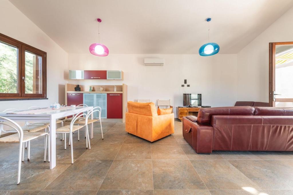 Residenza Pascoli bild7