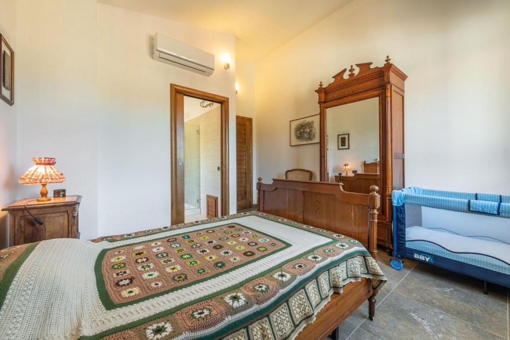 Residenza Pascoli img11