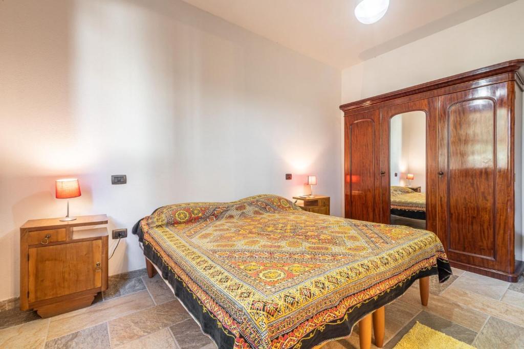 Residenza Pascoli img10