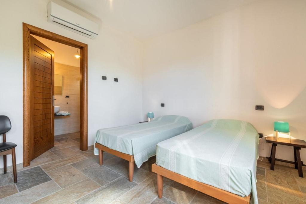 Residenza Pascoli img12